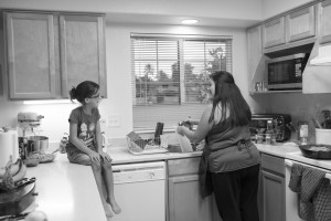 mom-daughter-cooking-kitchen