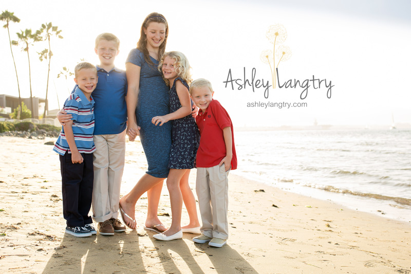 ©Ashley Langtry Photography