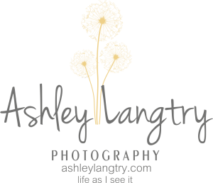 Ashley Langtry PNG
