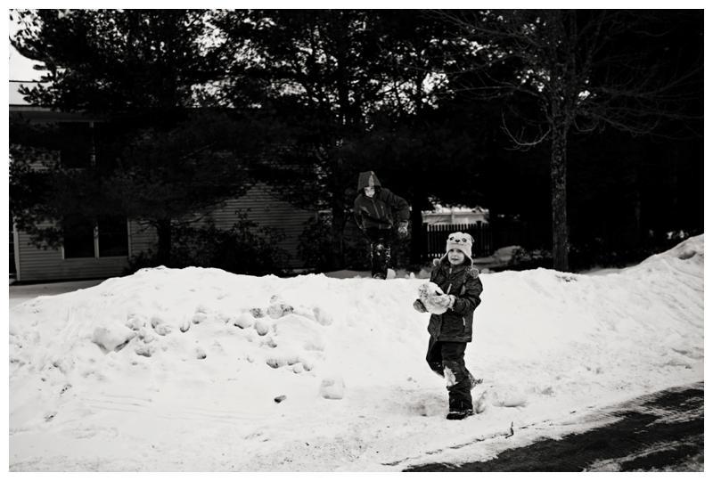 Portland-Maine-Photographer_0003