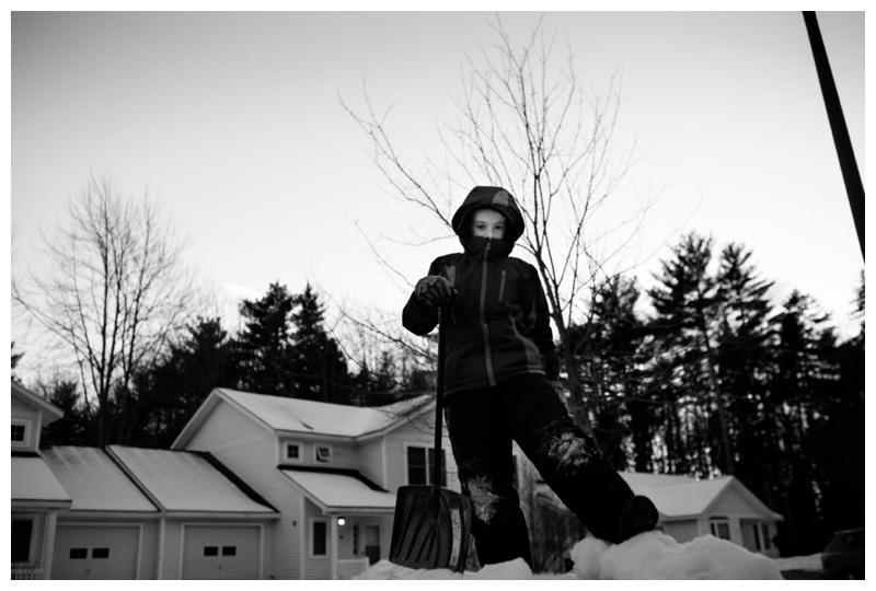 Portland-Maine-Photographer_0004