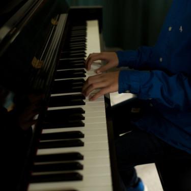 piano recital brunswick maine